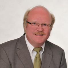 Ralf Schilling Profilbild