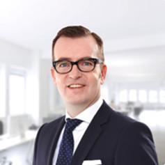 Claus Zechmeister Profilbild