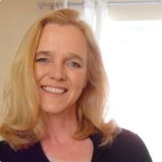 Stephanie Sauer Profilbild