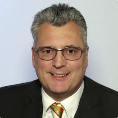 Thomas Henseler Profilbild