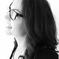 Doreen Faust Profilbild