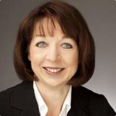 Andrea Münch Profilbild