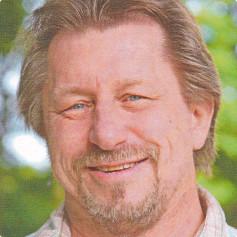 Waldemar Sandner Profilbild