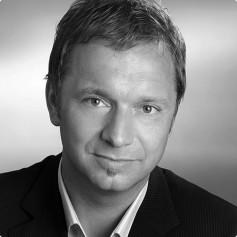 Carsten Erhard Profilbild