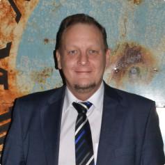 Paul Klingenmeier Profilbild