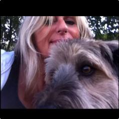 Rebekka Visscher-Wilden Profilbild