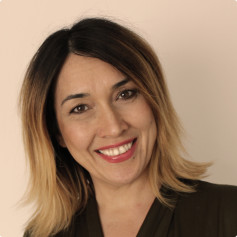 Mira Buseinus Profilbild