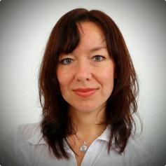 Olga Nikushkina Profilbild