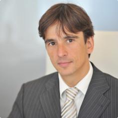 Sascha Rückert Profilbild