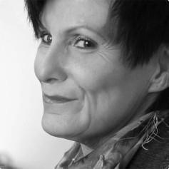 Cornelia Wagner Profilbild
