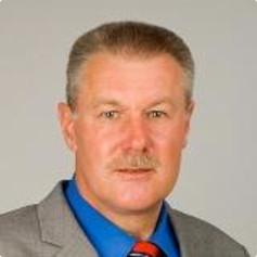 Roland Fais Profilbild