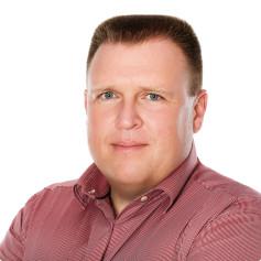 Thomas Spiller Profilbild