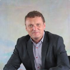 Gerhard Erdmann Profilbild