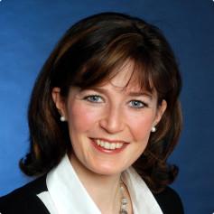 Cathleen Sträche Profilbild