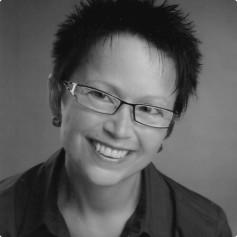 Gudrun Ilg Profilbild