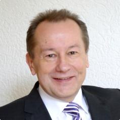Richard Garstka Profilbild