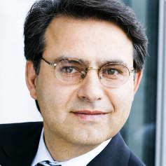 Florian Rosenberg Profilbild