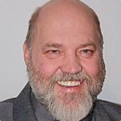 Gerald Jambor Profilbild