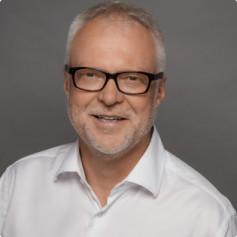 Klaus Mermann Profilbild