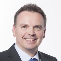 Wolfgang Pohrisch Profilbild