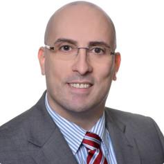 Pedro Lourenço Profilbild