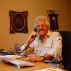Günther Weber Profilbild