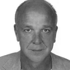 Ingo  Drögemeier  Profilbild