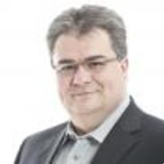 Michael Röther Profilbild