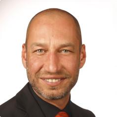 Foit Janusz Profilbild