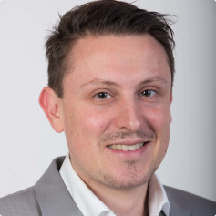 Sven Hacke Profilbild