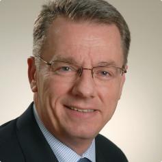Michael Dittmer Profilbild