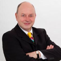 Lorenz Jurowsky Profilbild