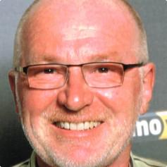 Richard Schwebius Profilbild
