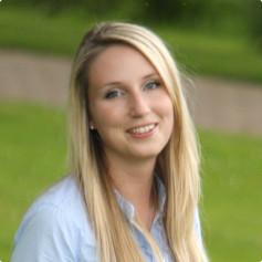 Friederike Weiß Profilbild