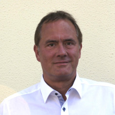 Manfred Rensing Profilbild