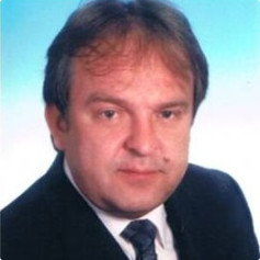 Rolf Laser Profilbild