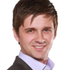 Patrick Dietz Profilbild