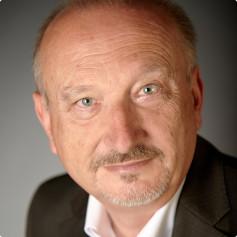 Berthold Lammeck Profilbild