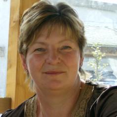 Christa Wild-Eylau Profilbild