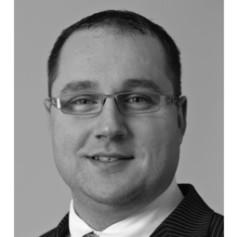 Jens Viertel Profilbild
