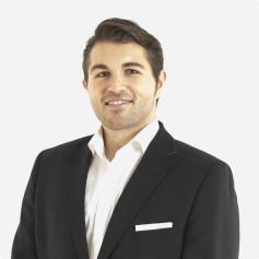 Michael Maile Profilbild