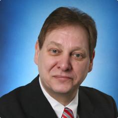 Wolfgang Saam Profilbild