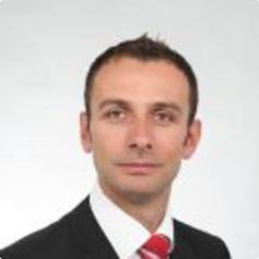 Marek Hermann Profilbild