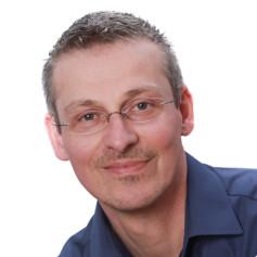 Michael Conrad Profilbild