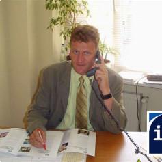 Ulf Graske Profilbild