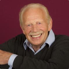 Bernhard Potthoff Profilbild