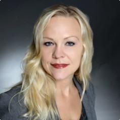 Tina Feindler Profilbild
