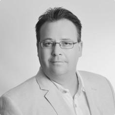 Markus Löhr Profilbild