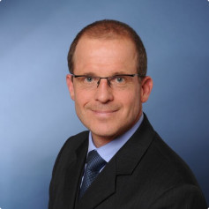 David Koller Profilbild