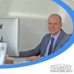 Dominik Nauroth Profilbild